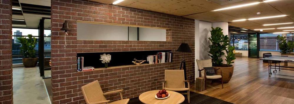 Facheletas para interior y exterior barro y piedra - Ladrillos decorativos para exteriores ...
